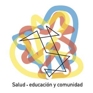 Salud educación y comunidad