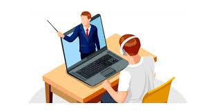 Comunicado: acuerdos para el comportamiento en las clases virtuales –  Instituto José Hernández