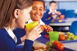 SLOW FOOD enseña a los niños españoles a comer SALUDABLE con los cinco  sentidos |