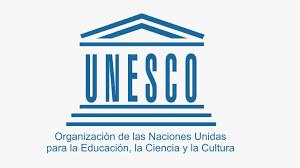 Logo UNESCO: la historia y el significado del logotipo, la marca y el  símbolo. | png, vector